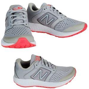 NWOT New balance 520 comfort ride running shoes